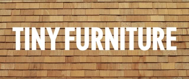 title_tiny_furniture_blu-ray