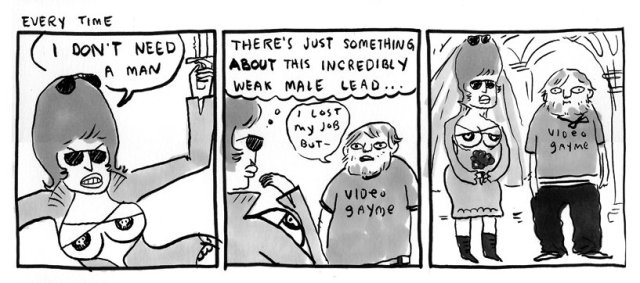 kate_beaton_every_time